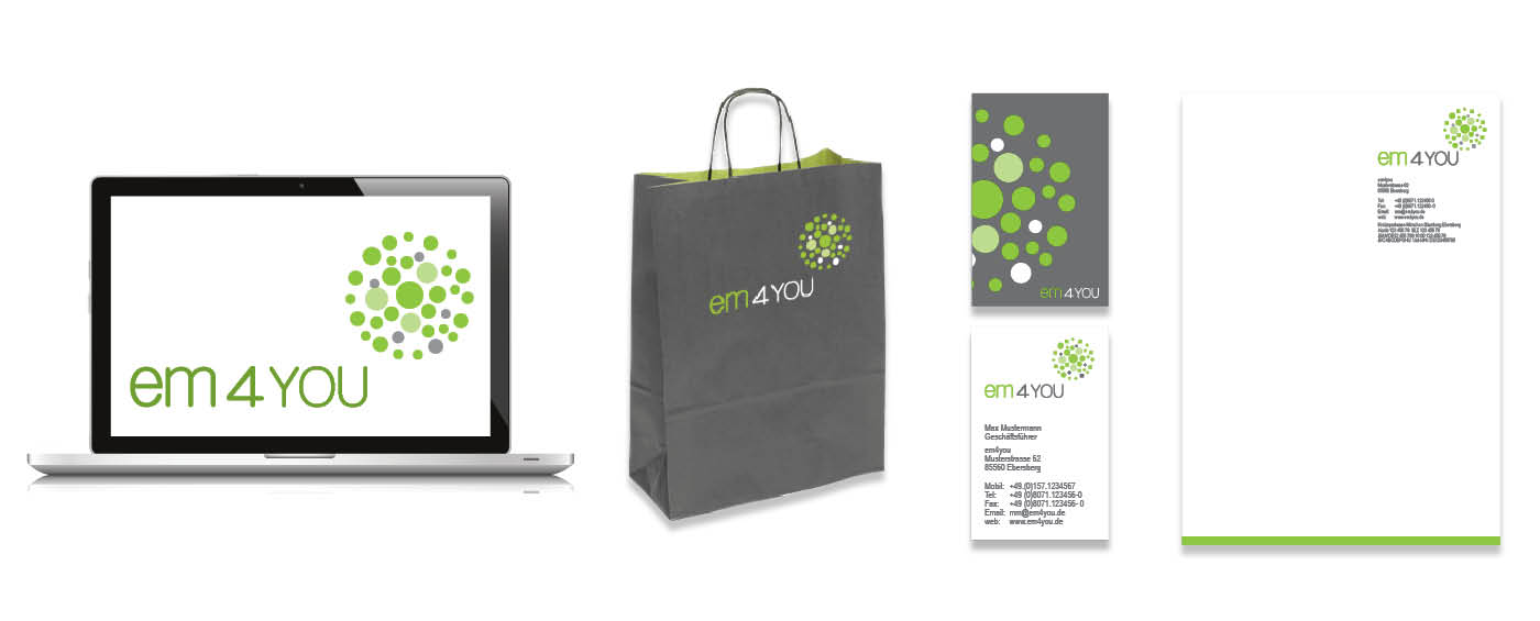 em4you_corporatedesign_corporate identity