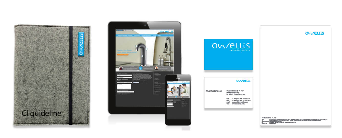 owellis_corporatedesign_corporate identity