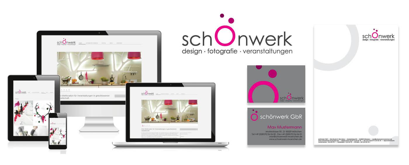 fürwebseite_format1400x565px_startup_schönwerk_startup