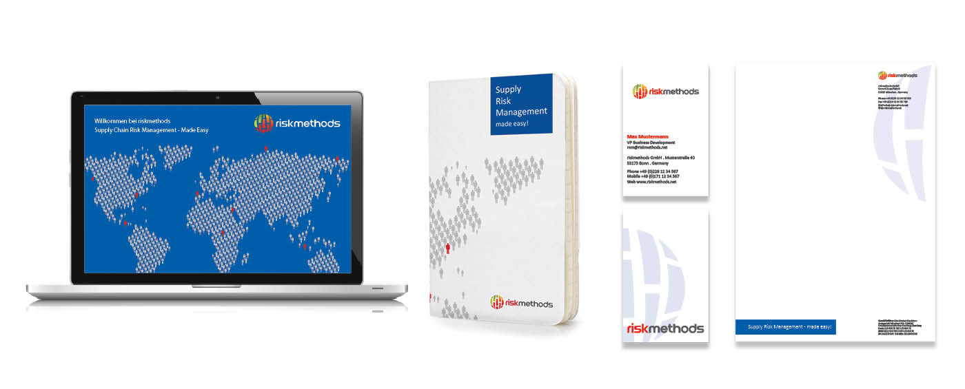 riskmethods_corporatedesign_corporate identity