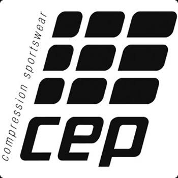 CEP_logo_20
