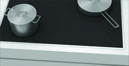 Bosch Siemens Hausgeräte_interface design