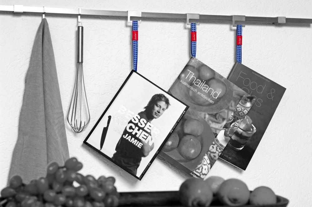 hangingbooks_küche1
