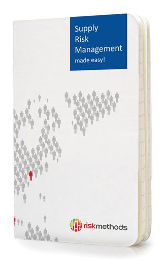 riskmethods_corporatedesign_booklet