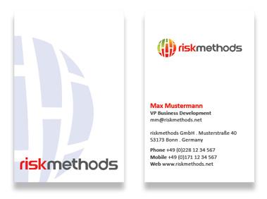 riskmethods_corporatedesign_visitenkartengestaltung