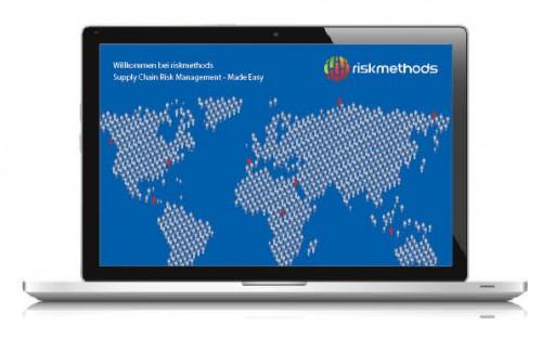 riskmethods_webdesign