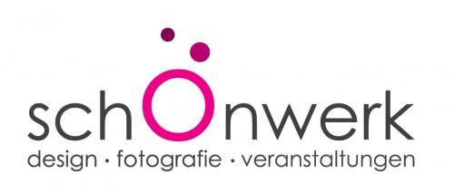 schönwerk_corporatedesign_logo
