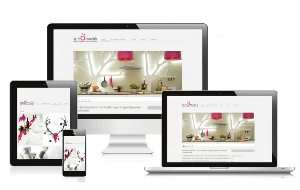 schönwerk_webdesign