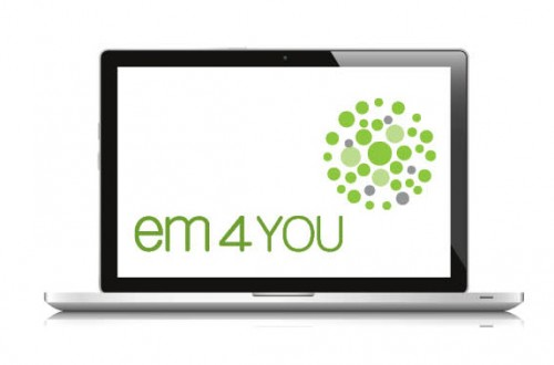 em4you_corporatedesign_logo
