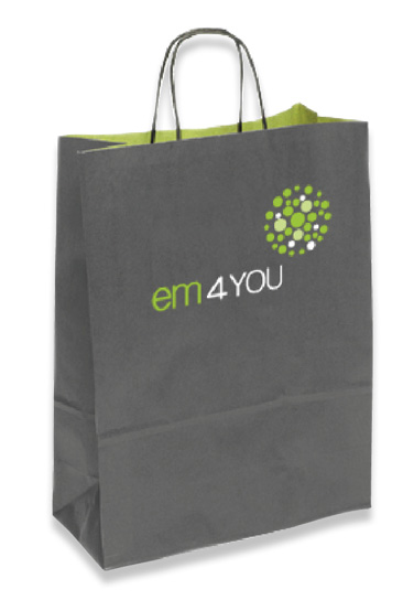 em4you_corporatedesign_bag