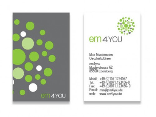 em4you_corporatedesign_visitenkarte